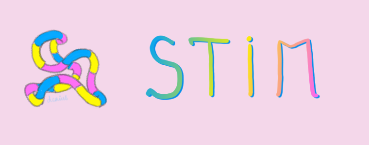 Qu'est-ce que le stimming ?