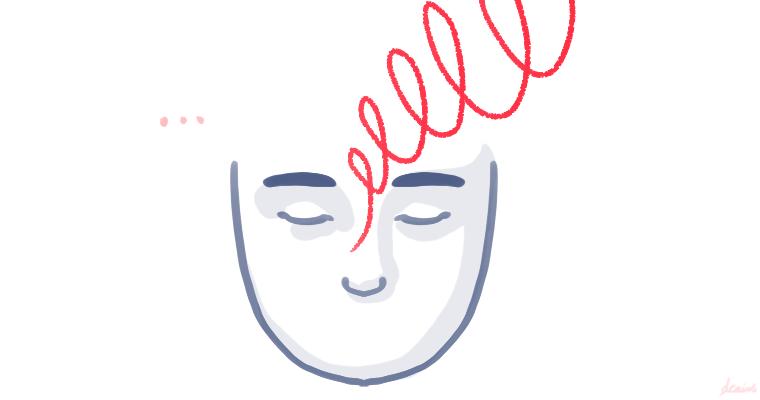 Symptômes du stress post-traumatique complexe au quotidien